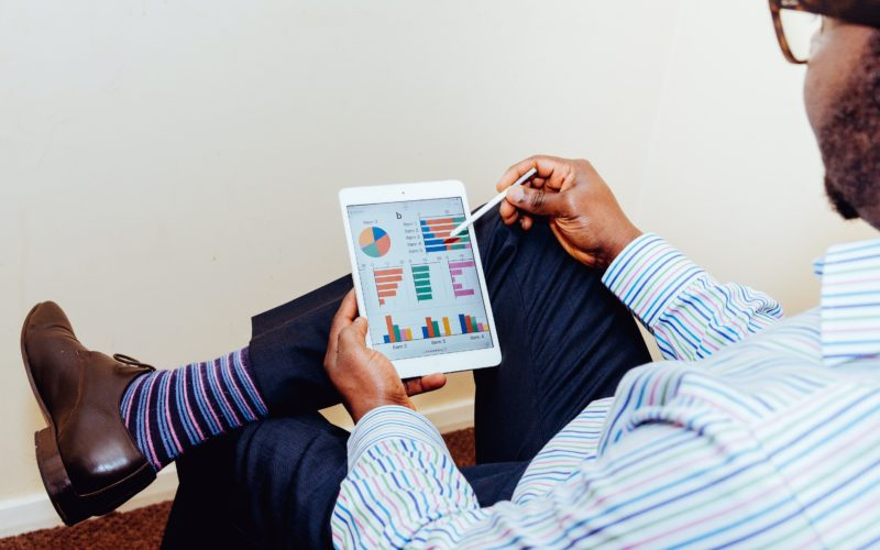 3 Easy Steps For A Reliable E-marketing Strategy