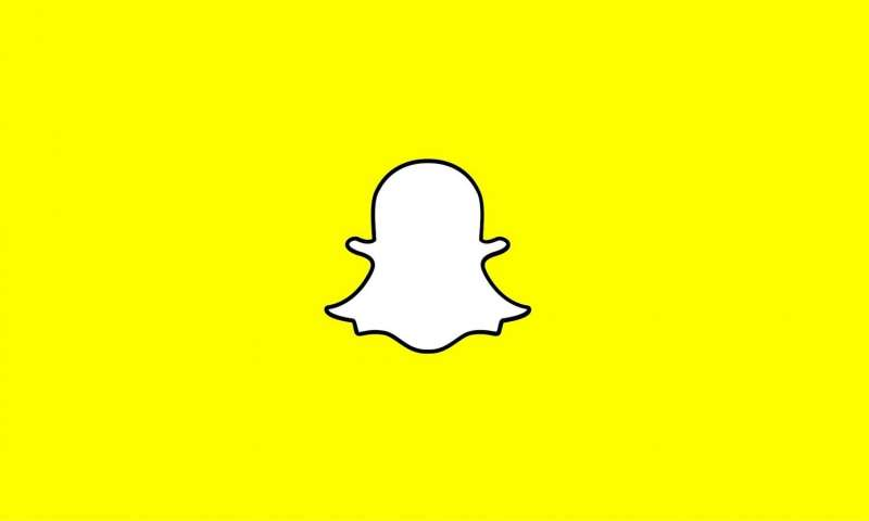 Easy Successful Snapchat Marketing