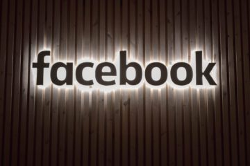 How Facebook Marketing Could Increase Your Business