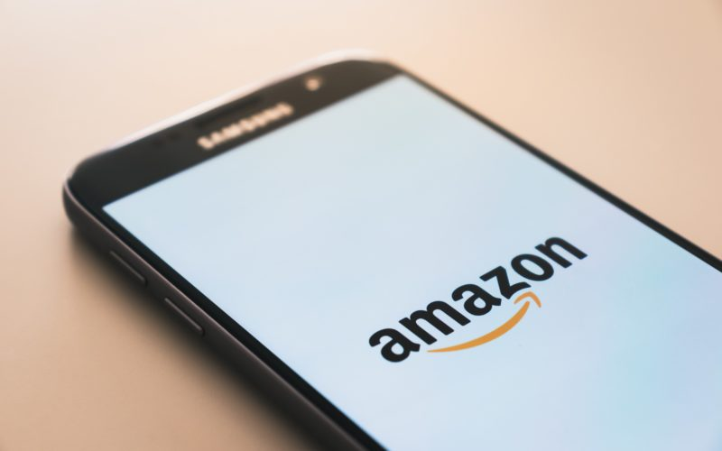 Amazon Different Ad Types: Everything You Need to Know