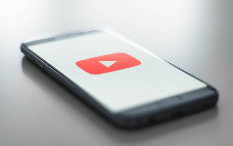 Why YouTube is Good for Marketers
