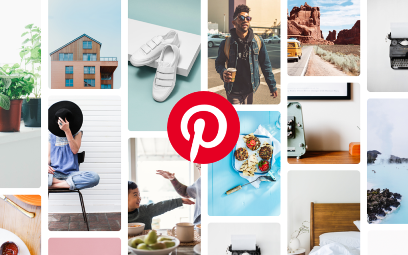 9 Ways to Successfully Begin a Marketing Strategy on Pinterest