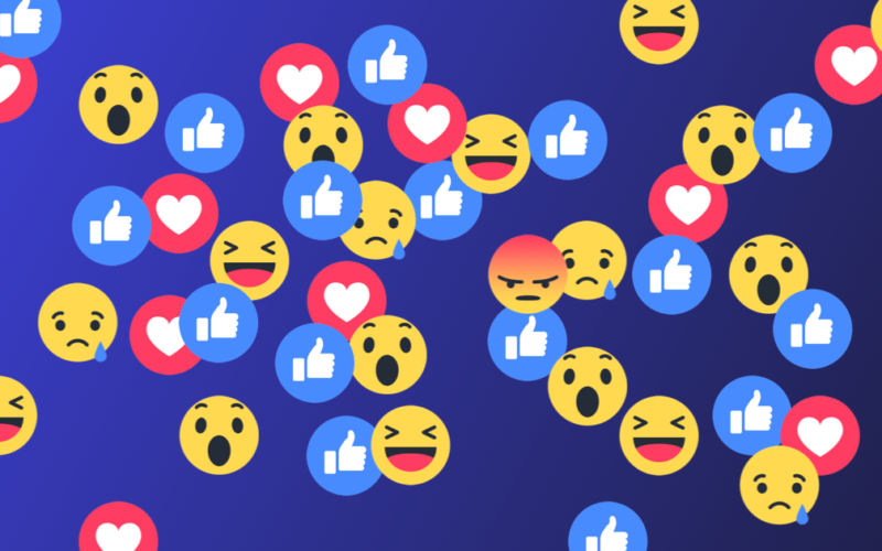 Try These Ideas to Improve Your Facebook Content Strategy