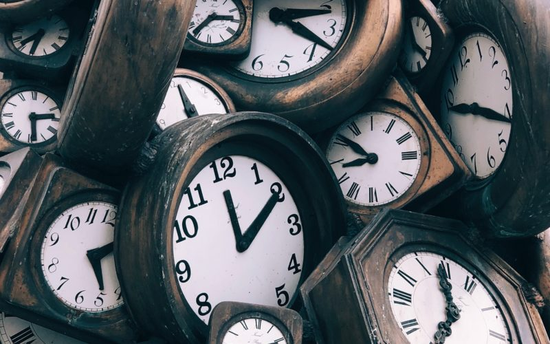 How to Improve Your Brand Presence on TikTok: Knowing the Best Posting Times