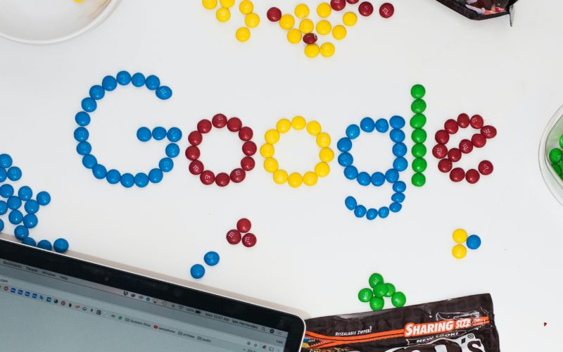 Facebook vs. Google: What's Best for Paid Ads?