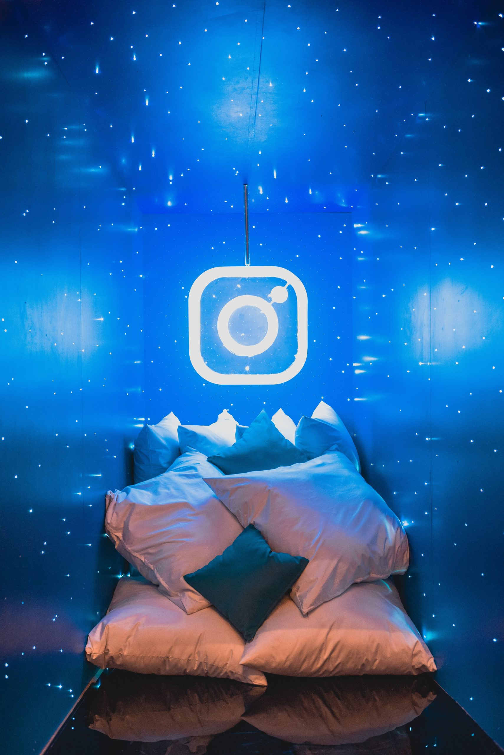 Instagram Influencer Marketing for Newbies