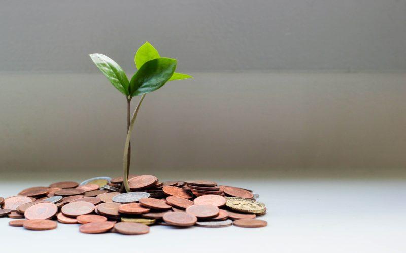 Understanding Startup Funding Rounds