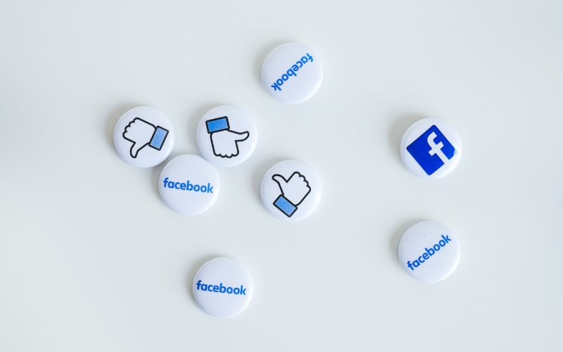 Social Media for Small Business: How to Optimize your Facebook Page
