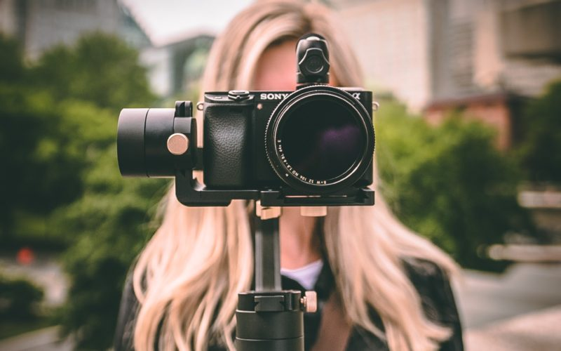 YouTube Marketing: How to Choose Your Next Influencer