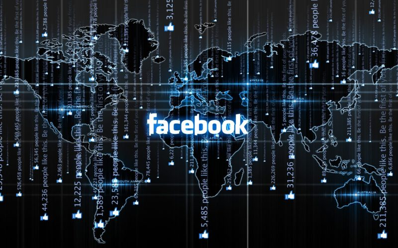 5 Best Facebook Ad Types Every Business Should Use
