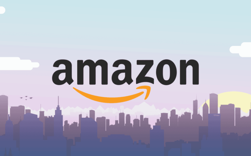 3 Simple Tips to Reduce your Amazon ACoS