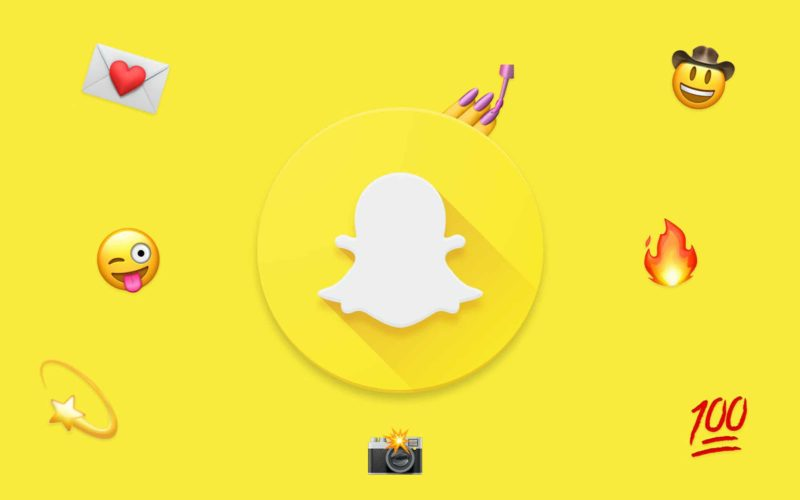 The Best Times to Post on Snapchat