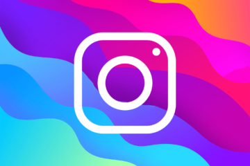 Creating an Instagram Marketing Campaign in 5 Simple Steps