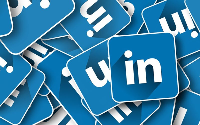 How to Use LinkedIn To Grow Your Business