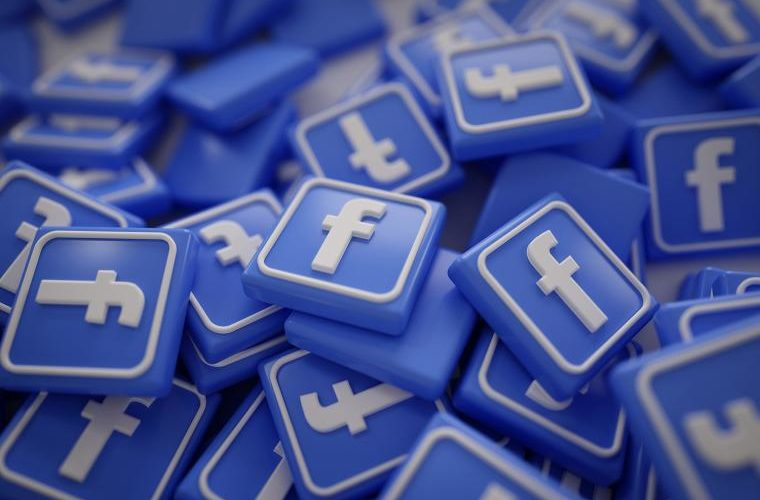 When Should You Publish that Facebook Post to Increase Engagement?