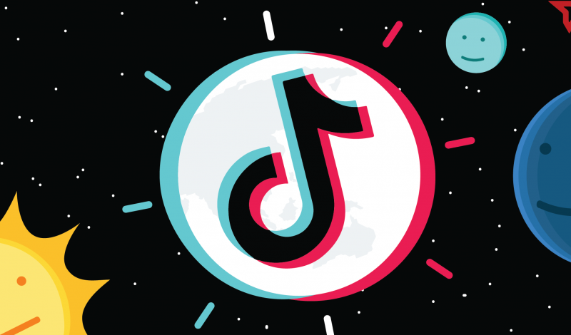 10 Marketing Tips to Help Launch Your TikTok Campaign Successfully